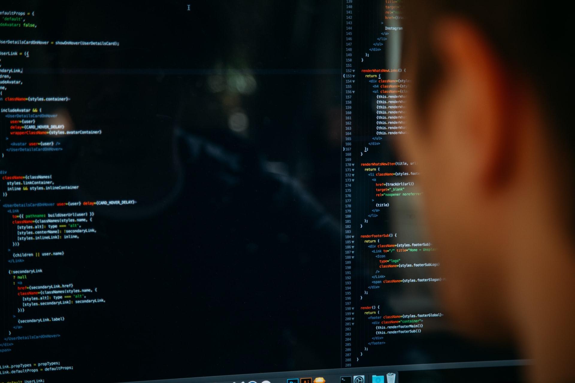 How Does Data Eradication Work?